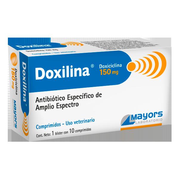 DOXILINA