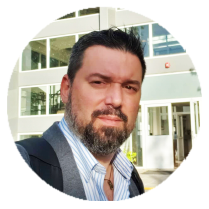 Next conference teacher avatar